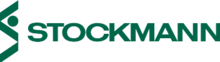 Stockmannin logo.png