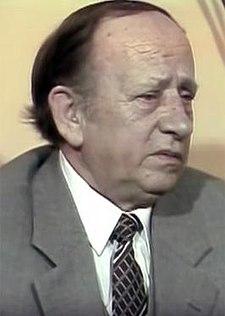 Sulejman Pitarka