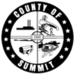 Seal of Summit County, Ohio