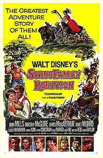1960 film by Ken Annakin