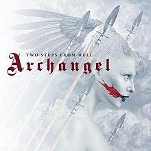 TSFH-Archangel-Steven-R-Gilmore.jpg