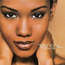 Taral - Distant Lover (Remixes)