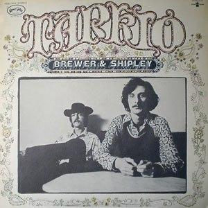 Tarkio (album) - Image: Tariko album cover