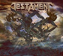 Testament - The Formation of Damnation.jpg
