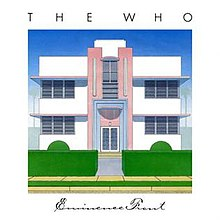 The-who-eminence-front-cover.jpg