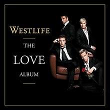 TheLoveAlbum2.jpg