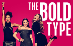 The Bold Type logo.png