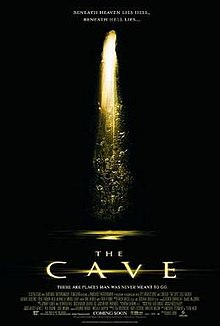 The Cave poster.jpg