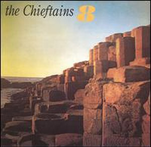 The Chieftains 8 - Image: The Chieftains 8