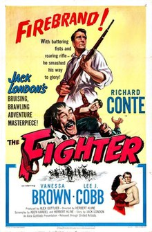 The Fighter FilmPoster.jpeg