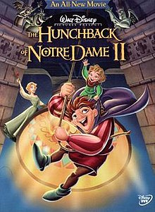 The Hunchback of Notre Dame II.jpg