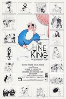 The Line King- The Al Hirschfeld Story.jpg