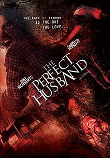 The Perfect Husband full movie (2014)