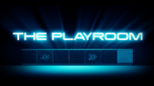 The Playroom logo.png