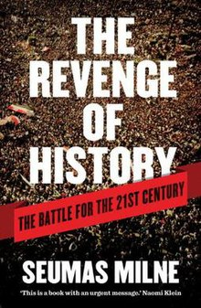 The Revenge of History (book).jpg