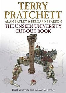 The Unseen University Cut Out Book Cover.jpg