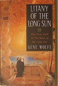 The long sun(novel).jpg