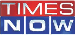 Times Now - Image: Times Now 2010