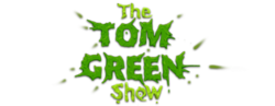 Tom green show.png