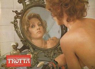 Trotta (film) - Image: Trotta film