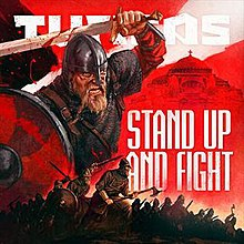 Turisas - Stand Up and Fight.jpg