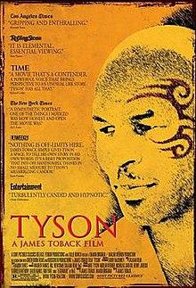 220px-Tysonfilmposter.jpg