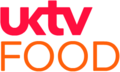 UKTV Food logo.png