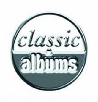 Classic Albums - Image: USA album EV