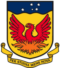 USQ coat of arms.png