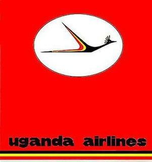 Uganda Airlines (1976–2001) Defunct Ugandan airline