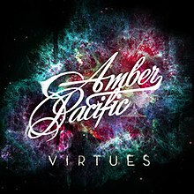 220px-Virtues_%28Amber_Pacific_album_-_c