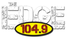 WBXX theedge104.9 logo.png