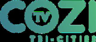 WKPT-TV Cozi TV affiliate in Kingsport, Tennessee