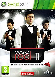 WSC Real 2011 Front Cover.jpg
