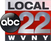WVNY 2007.png