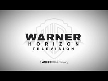 List of Warner Bros  Television programs - Wikipedia