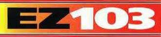 WLTK - Logo used for WEZI from until November 7, 1997.
