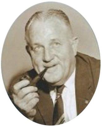 William Strudwick Arrasmith - William Strudwick Arrasmith