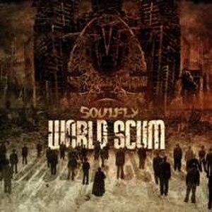 World Scum - Image: World Scum