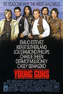 Guns (film)
