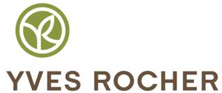 Yves Rocher (company) company