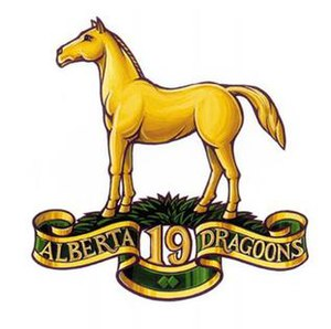 19th Alberta Dragoons.jpg
