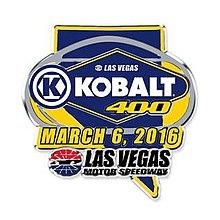 Speed datation Las Vegas 2015