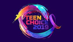 2019-teen-choice-awards-logo.jpg