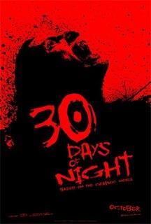 <i>30 Days of Night</i> (film)