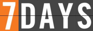 <i>7 Days</i> (New Zealand game show)