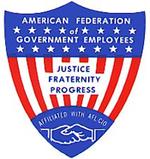 AFGE logo2.png