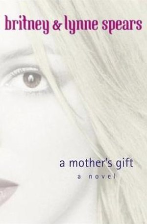 A Mother's Gift - Image: A Mothers Giftcover