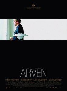 ARVEN-plakat.jpg