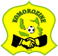 AS Komorozine de Domoni (logo).png